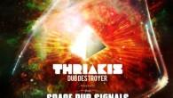 Sorti fin octobre, l'EP Space Dub Signalsest à ce jour l'avant-dernière release du netlabel ODG. Au menu, dix titres clairement orientés dub électro composé par le dub maker parisien, Thriakis […]