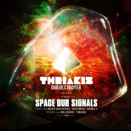 Thriakis-Dub-Destroyer-Space-Dub-Signal-Jaq-525x525