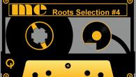 Tous les mois, Musical Echoes vous propose deux sélections 100% vinyles : l'une roots/digital et l'autre reggae/dub/stepper, plus actuelle. Aux platines ce mois-ci, Drefjah Roots. Collectionneur et passionné de reggae […]