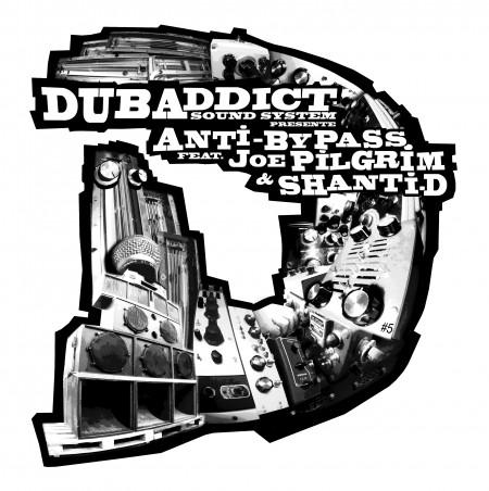 Dub-Addict-D-Cover-Front