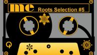 Tous les mois, Musical Echoes vous propose deux sélections 100% vinyles : l'une roots/digital et l'autre reggae/dub/stepper, plus actuelle. Aux platines ce mois-ci, Jo Farmerpour 80 minutes de trésors oldies, […]