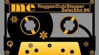Tous les mois, Musical Echoes vous propose deux sélections 100% vinyles : l'une roots/digital et l'autre reggae/dub/stepper, plus actuelle. Aux platines ce mois-ci, Emmanuel Blender pour une sélection de la […]