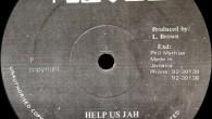 En ce début d'année, les fans de disques dépoussiérés sont gâtés avec de nombreuses sorties datant des 70's et 80's… Certaines s'avèrent remarquables à l'instar de ces deuxreleases repressés récemment […]
