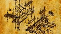 Fort de dix ans d'activités, OGDprod continue d'enchaîner avec régularité les bonnesreleasesde dub français. Dernière en date, Vision, nouvel album de onze titres de l'étoile montante du dub hexagonal, Full […]
