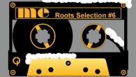 Tous les mois, Musical Echoes vous propose deux sélections 100% vinyles : l'une roots/digital et l'autre reggae/dub/stepper, plus actuelle. Aux platines ce mois-ci, leJumping Lion sound systempour un superbe mix […]