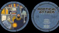 Le jeune label lillois Rootical Attack Records vient déjà de sortir sa 6erelease intitulée «Education». Gros plan sur cette nouvelle sortie vinyle et interview dans la foulée, de Peah, fondateur […]