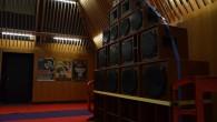 Depuis bientôt cinq ans, les Dub Station nantaises, devenues Dub Club, comptent parmi les meilleures sessions dub françaises avec un principe immuable : trois formations invitées dont l'une qui ramène […]