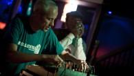DUB INTERVIEW! A 48 ans, Barbés.D n'est pas un novice sur la scène reggae/dub française. Après plusieurs collaborations à des groupes de reggae, l'homme suit désormais son chemin de producteur […]