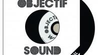 Les ouvrages sur la culture sound system sont rares, pour ne pas dire quasi inexistants en France. Alors quand une publication sur le sujet, Objectif Sound, voit le jour, «Musical […]