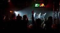 Pour la seconde année consécutive, le collectif Boulega investissait le forum de Laudun (Gard), à deux pas de Bagnols-sur-Cèze pour la quatrièmeédition du festival Zion Garden d'hiver. Au programme: deux […]