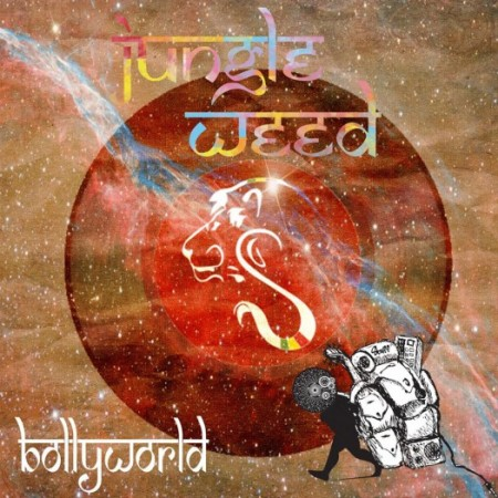 L'EP Bollyworld est sorti en free download sur ODGprod.