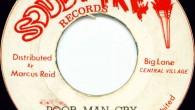 Le label King Rocky, issu du «RootsBlogReggae», démarre ses activités en trombe avec une vraie pépite comme première réédition : «Poorman Cry» de Marcus Reid! Du pursufferer style, quintessence du […]