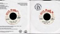 A la faveur d'une excellente première release, «Poor man cry» de Marcus Reid, le nouveau label King Rocky du Rootsblogreggae, frappait un grand coup dans l'univers des repress de perles […]