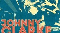 C'était le concert roots à ne pas manquer! Le rootsman vétéran Johnny Clarke et la chanteuse Janine Cunningham aka Jah 9 sont actuellement en tournée en France. Hier à Toulouse, […]