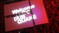 Après un paquet de sessions Dubquake et Top Ranking Geneva ces dernières années, le crew OBF lançait le week-end dernier la première édition du Dubquake festival à l'Usine de Genève. […]