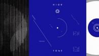 High Tone qui sort un nouvel EP! Des années que cela n'était pas arrivé, et pourtant, ce 18 avril, jour du Disquaire Day français, le vinyle voit le jour, évidemment […]