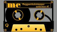 Tous les mois, Musical Echoes vous propose deux sélections 100% vinyles : l'une roots/digital et l'autre reggae/dub/stepper, plus actuelle. Ce mois-ci, c'est Albah du sound system provençal Welders Hi Fi […]