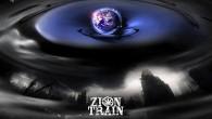 Zion Train, fort de 25 ans de carrière, revient avec un nouvel album intitulé Land of the Blind. Près d'une heure de son et treize pistes passées attentivement au crible […]