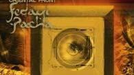 Trois ans après son dernier album, Fedayi Pacha revient en force avec Combat Dub 3: Oriental Front chez Hammerbass. Un voyage à travers les univers éclectiques des artistes à l'origine […]
