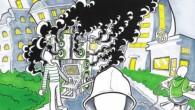 Sorti mi-avril chez Root'Zik Production, l'album éponyme de KillaSoundYard est le fruit de deux ans de travail de la part des trois membres du groupe, le chanteur Daman, Kayaman et […]