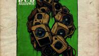 Bonne nouvelle pour le projet de «Vinyl it» et les amateurs de dub sur galettes! La compilation vinyle Dub Alliance a atteint les 50 précommandes et part donc au mastering, […]
