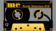 Tous les mois, Musical Echoes vous propose deux sélections 100% vinyles : l'une roots/digital et l'autre reggae/dub/stepper, plus actuelle. Ce mois-ci, c'est Manu Discomix qui revient aux platines, lui qui […]