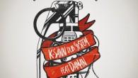 Après trois ans de live ensemble et un EP prometteur l'an dernier (Monopolize, chroniqué ici), K-Sänn Dub System et Daman sortent un album complet! Il est en libre téléchargement sur […]
