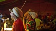 Pour la 5ème année consécutive, le Zion Station Festival s'est déroulé à Gambulaga, dans le nord-est de l'Italie, du 25 au 28 juin. Pendant quatre jours et trois nuits, artistes […]