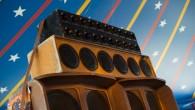 Comme l'an dernier pour la première édition du Dub Camp festival (voir ici), nous publions un reportage photo 100% dédié à la culture sound system. Vitrines de ce mouvement, toutes […]