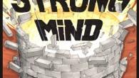Le groupe lillois Wise Rockers, sort Strong Mind sur le label SteppAddict Records ce mercredi 29 juillet. Au menu, cinq titres chantés par Oulda Irie Rocka et leurs versions dub […]