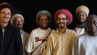 ROOTS INTERVIEW! Le Dub Camp festival 2015 s'ouvre ce vendredi 10 juillet pour trois jours dédiés à la culture sound system. Comme l'an dernier, le sound system nantais Zion Gate […]