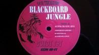 Alors qu'il écumait les festivals armé de sa sono cet été, Blackboard Jungle en a aussi profité pour sortir non pas une, mais trois releases dont le très attendu «Guide […]