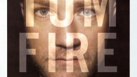 Sorti le 4 septembre, le nouvel album de Tom Fire mélange les genres et propose quelques perles reggae comme des collaborations avec Soom T, Linval Thompson ou encore Winston Mc […]