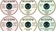 Suite à la sortie du superbe album «The Return of Vibronics» en juin dernier, Steve Vibronics, producteur perfectionniste, vient d'éditer trois nouveaux 10″ sur son propre label. Ces derniers contiennent […]