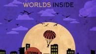 Producteur et compositeur depuis 2007, le Normand Pablo Géléoc aka Jean-Paul Dub vient de sortir sa septième release sur Svaha Sound Records! Tour d'horizon de ce Worlds Inside par l'un […]