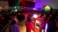 Pour cette grosse soirée montpelliéraine, l'association Forward Ever avait invité samedi 17 octobre, Lion Roots avec son impressionnante sono et King Shiloh venu d'Amsterdam, accompagné de son nouveau sound system […]