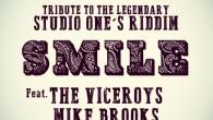 Le label affilié au site «RootsBlogReggae», King Rocky Records s'est associé à Reggae Remedy pour sortir un coffret de 45T qui fleure bon la période la plus faste du reggae, […]