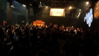 Pour cette rentrée des Dub Station marseillaises, ce sont près de 900 personnes qui sont venues danser sur les sélections de Legal Shot, de Haspar et de Mark Iration au […]