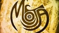 Le groupe de reggae roots Moja vient de sortir son premier disque : un EP de six titres dont deux versions dub bien lourdes. Qui a dit que le roots […]