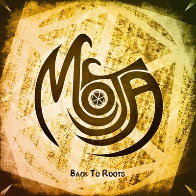 Le disque Back to Roots est sorti offciellement le 23 octobre dernier.