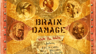 C'est ce vendredi 16 octobre, que sort le neuvième album studio de Brain Damage, Walk the walk, enregistré au studio Harry J de Kingston avec des chanteurs yardies de renom. […]