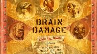 C'est ce vendredi 16 octobre, que sort le neuvième album studio de Brain Damage, Walk the walk, enregistré au studio Harry J de Kingston avec des chanteurs yardies de renom. […]