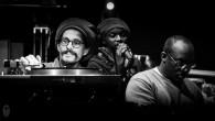 Samedi 7 novembre, se tenait la soirée annuelle «Give Jah the Glory» à Stéréolux, organisée par le sound system local, Zion Gate Hi-Fi. Une danse ital tournée vers Rasta comme […]