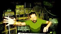 Difficile d'échapper en ce moment au phénomène Manudigital ! Le compositeur vient de sortir le 3e volet de son «Digital Lab» sur le label parisien X-Ray. Il est cette fois […]