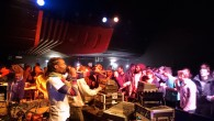 Le théâtre du Poco Loco a tremblé samedi 5 décembre pour la première édition du Dub Master Clash. Le crew clermontois Dub Shepherds avait invité Anti-Bypass, Pilah, Ivan-Jah, Roots Raid […]