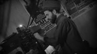 Le Chalice sound system est l'un des premiers sounds en France toujours en activité. A l'instar de Zion Gate Hi-Fi à Nantes, la formation lilloise qui fête ses vingt ans […]