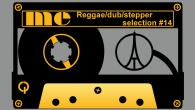 Tous les mois, Musical Echoes vous propose deux sélections 100% vinyles : l'une roots/digital et l'autre reggae/dub/stepper, plus actuelle. Aux platines ce mois-ci, Manu Discomix, chroniqueur repress et grand collectionneur […]