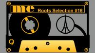 Tous les mois, Musical Echoes vous propose deux sélections 100% vinyles : l'une roots/digital et l'autre reggae/dub/stepper, plus actuelle. Aux platines ce mois-ci, Emmanuel «Blender» laisse la sélection dub pour […]