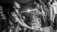 Le dub maker toulousain Ackboo dévoile aujourd'hui «Invicible», nouveau single avec le MC anglais Brother Culture au micro. Le premier de son prochain album, à paraître fin mars 2016 sur […]