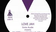 Les plus avisés des dubheads ne louperont pas la récente release vinyle entendue plusieurs fois sur la sono de Blackboard Jungle et déjà été éditée en version numérique sur la […]